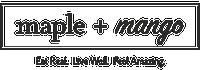 Homepage link